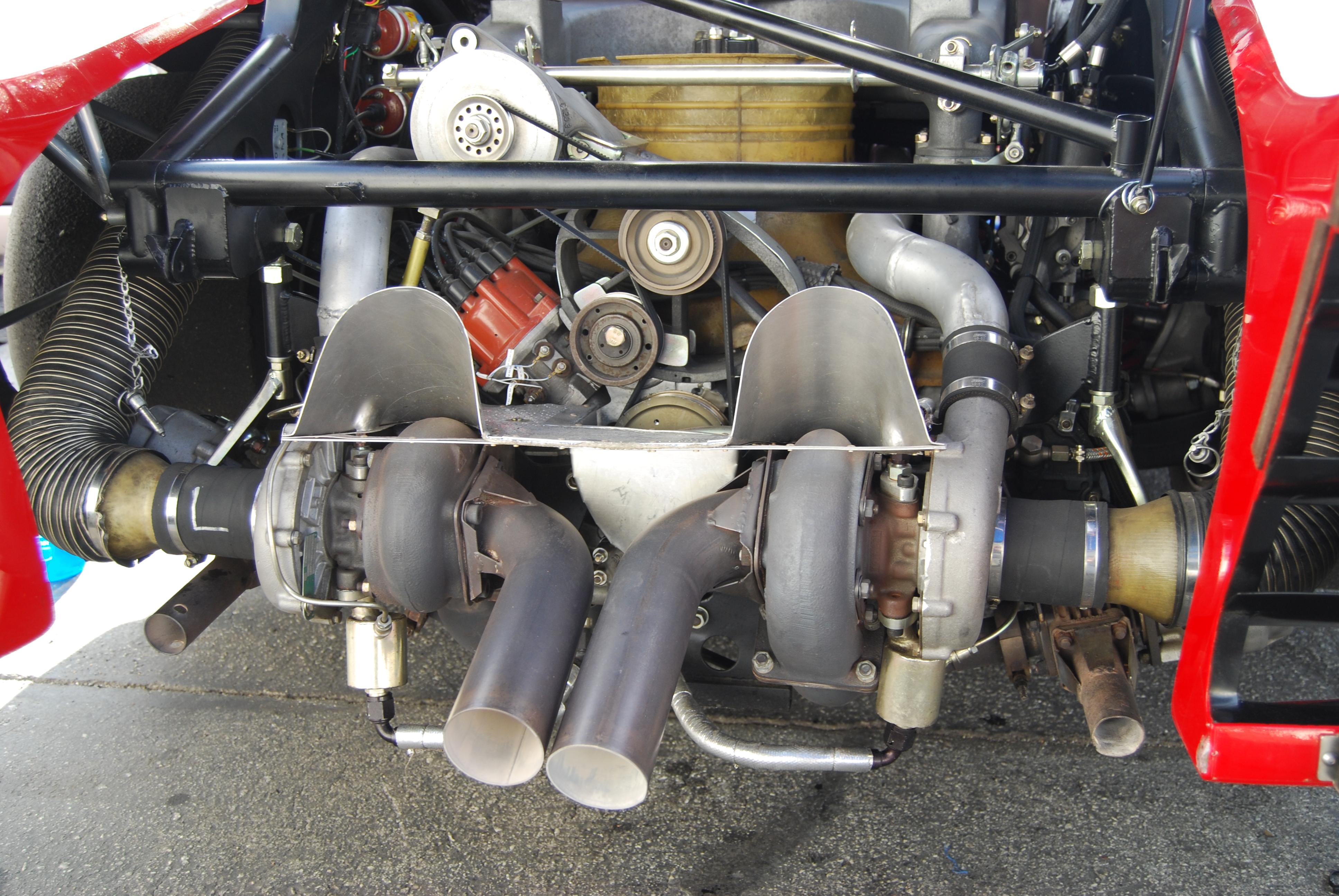 Alfa romeo giulietta exhaust systems