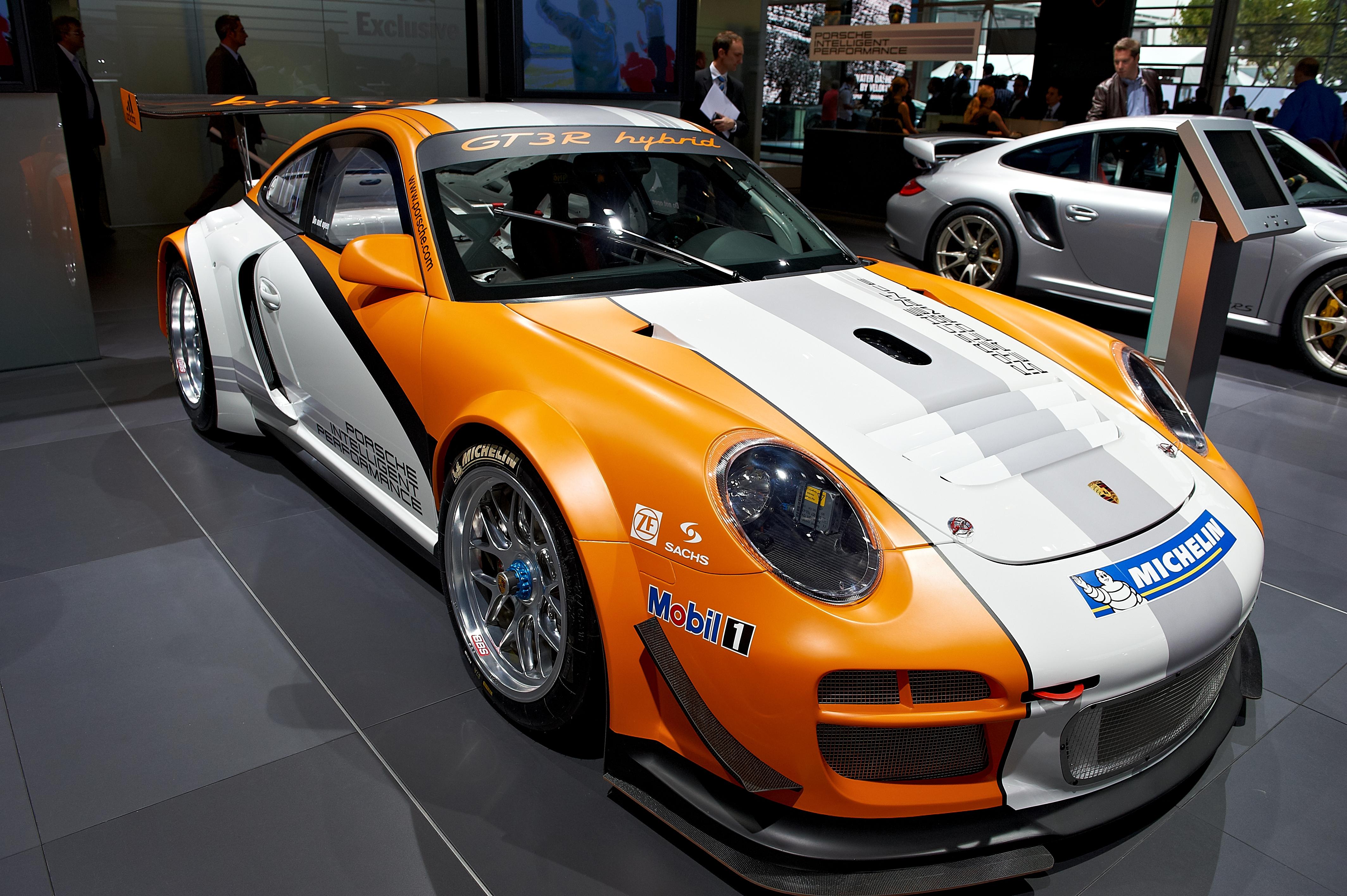 File Porsche Gt3r Hybrid Jpg