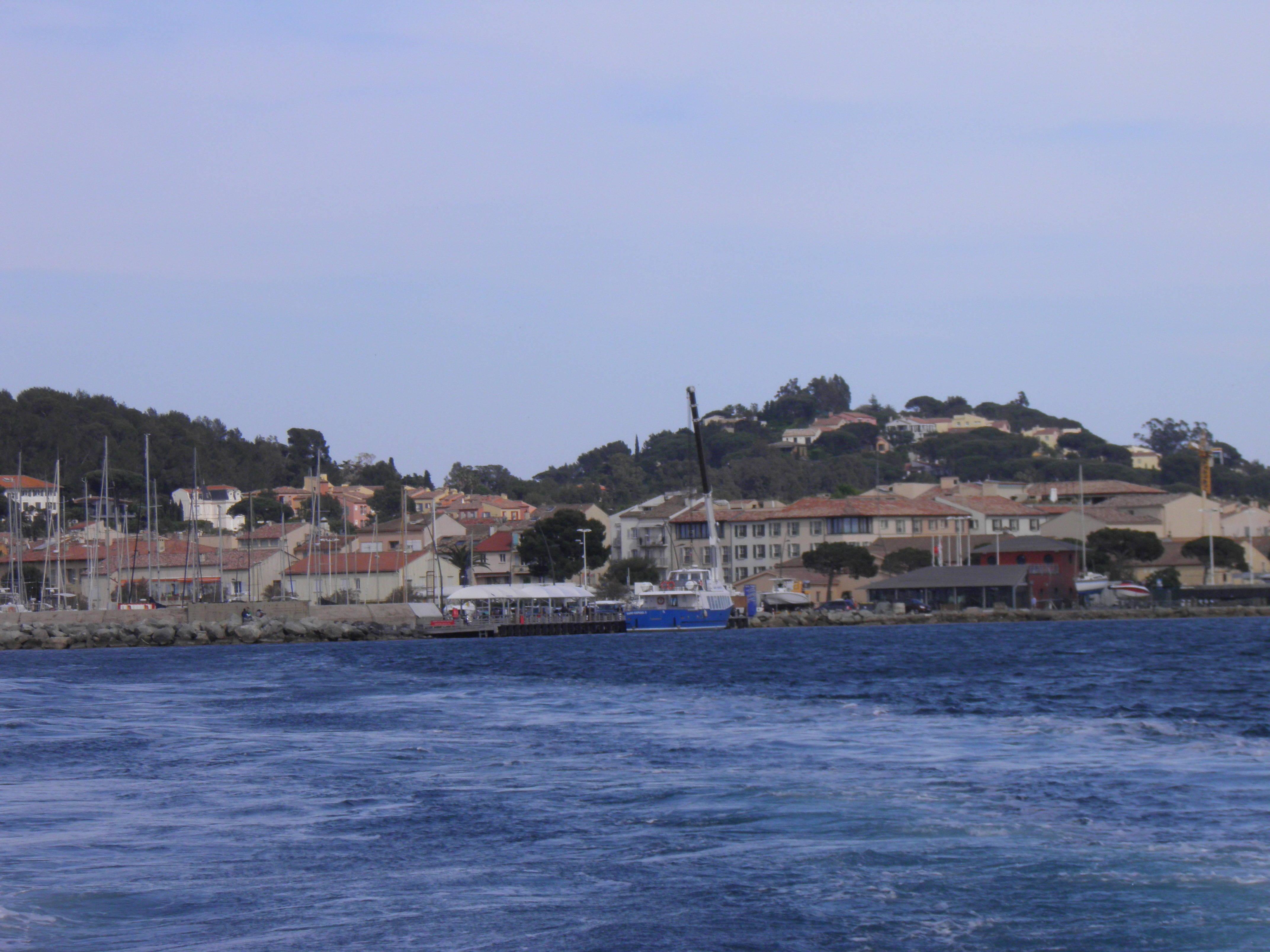 Fileport Saint Tropez 09jpg Wikimedia Commons