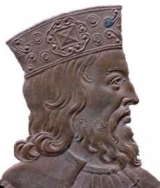 http://upload.wikimedia.org/wikipedia/commons/c/cc/Portrait_Roi_de_france_Clovis.jpg