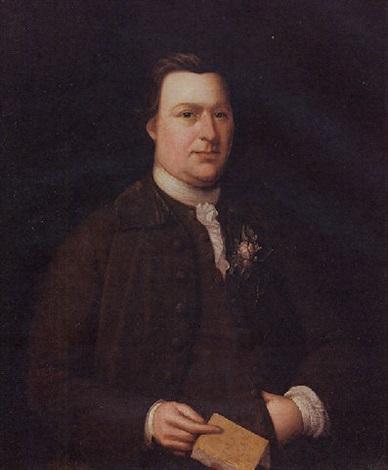 Button Gwinnett - Wikipedia