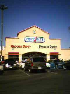 Shoprite Food Store Yardley Pa