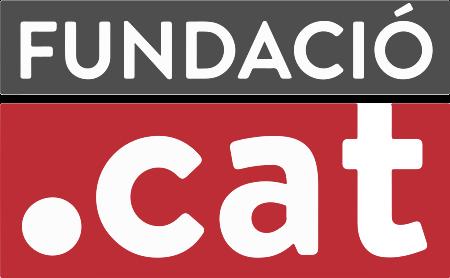 Puntcat.png