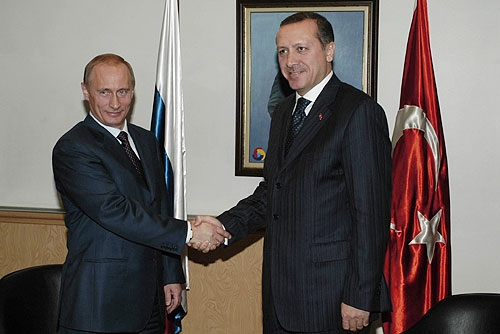 File:Putin and Erdogan.JPG