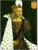Ramón Berenguer II.