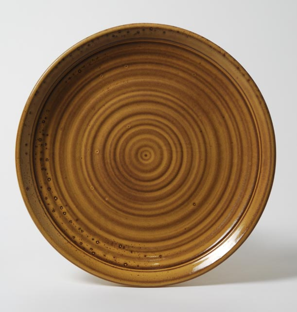 FileRed Wing Pottery Plate 68 252 53.jpg & File:Red Wing Pottery Plate 68 252 53.jpg - Wikimedia Commons