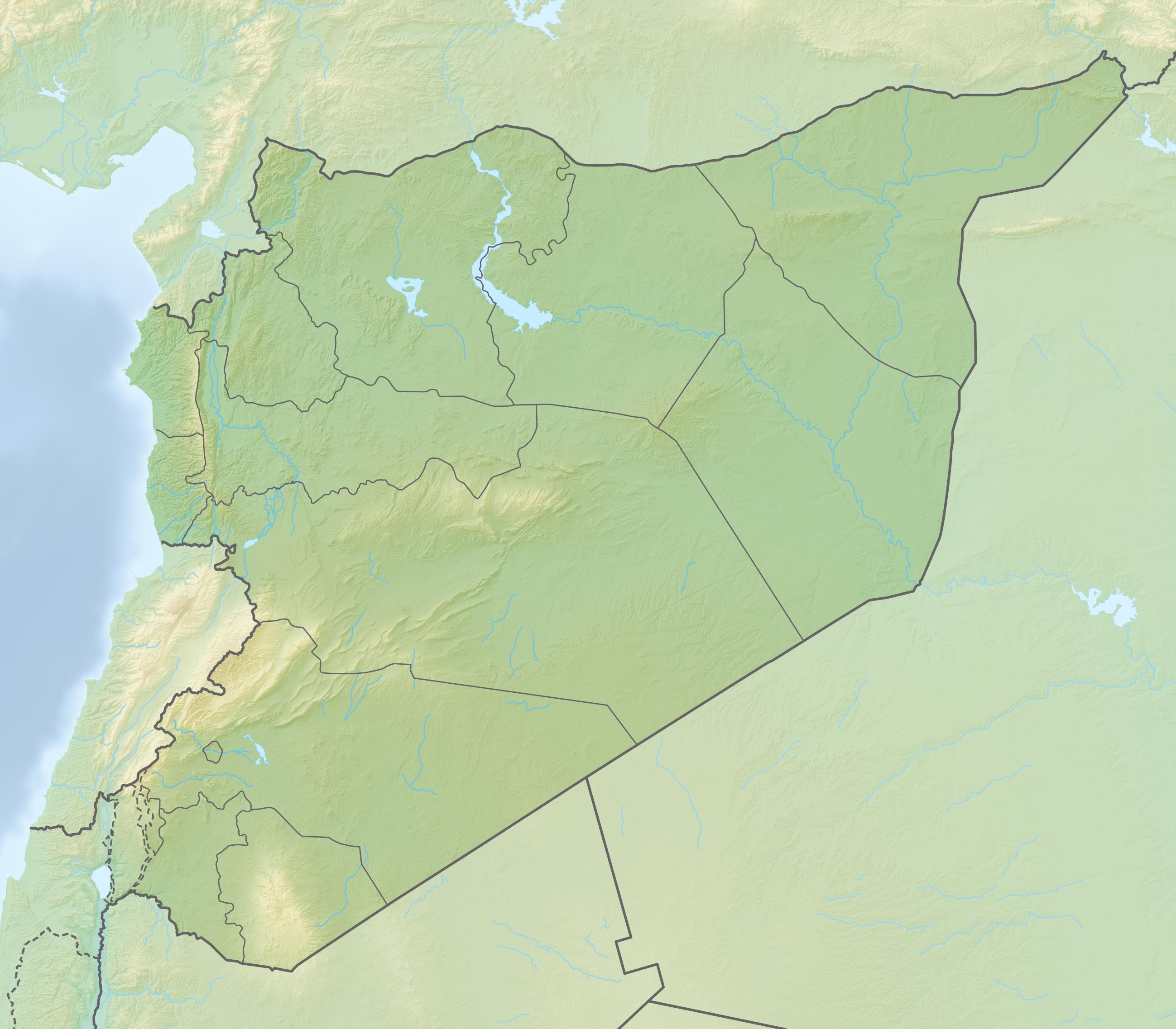 sputnik news syrien