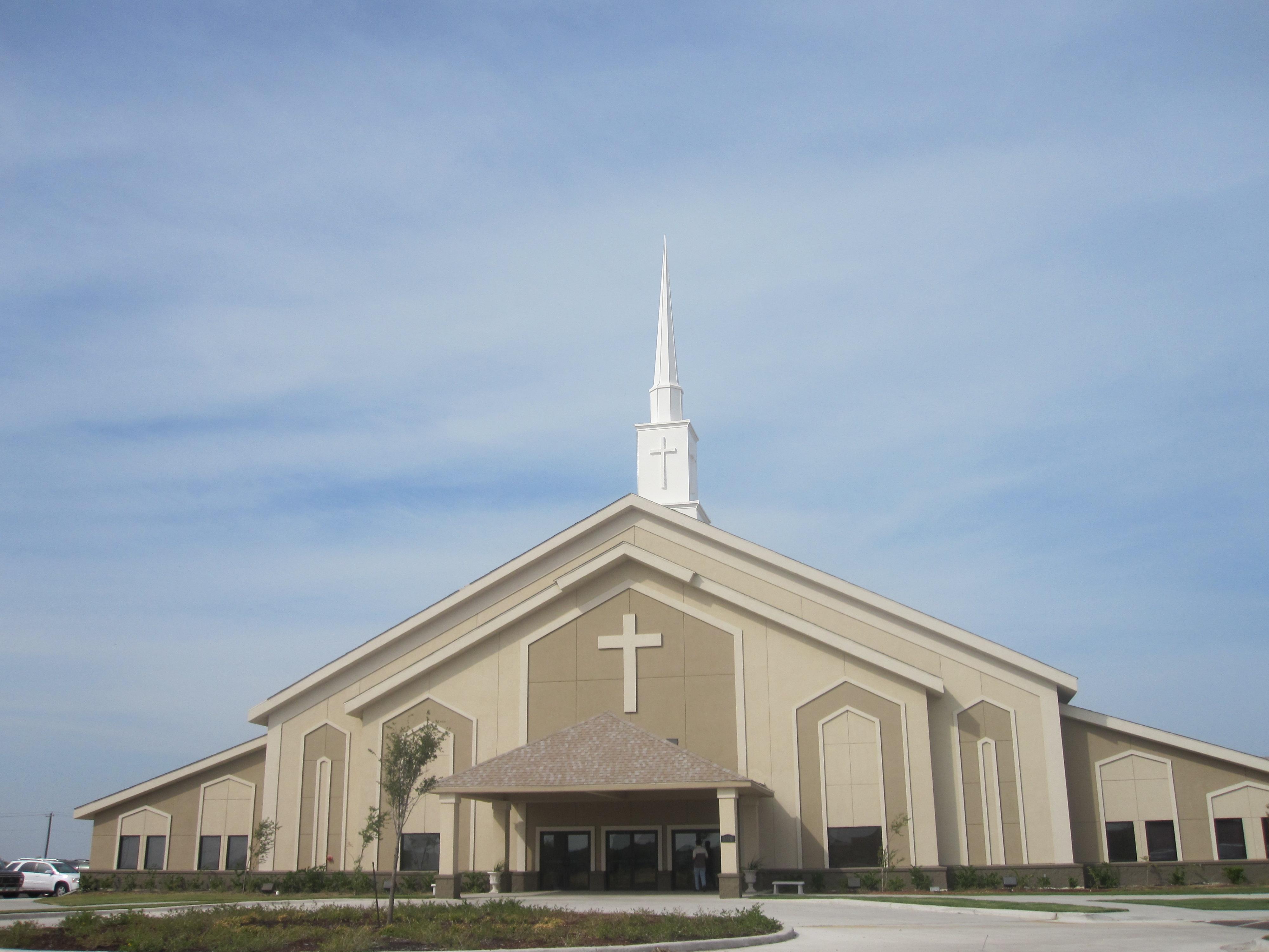 Creative Floor Plans File Revised First Baptist Church Of Laredo Tx Img 0852