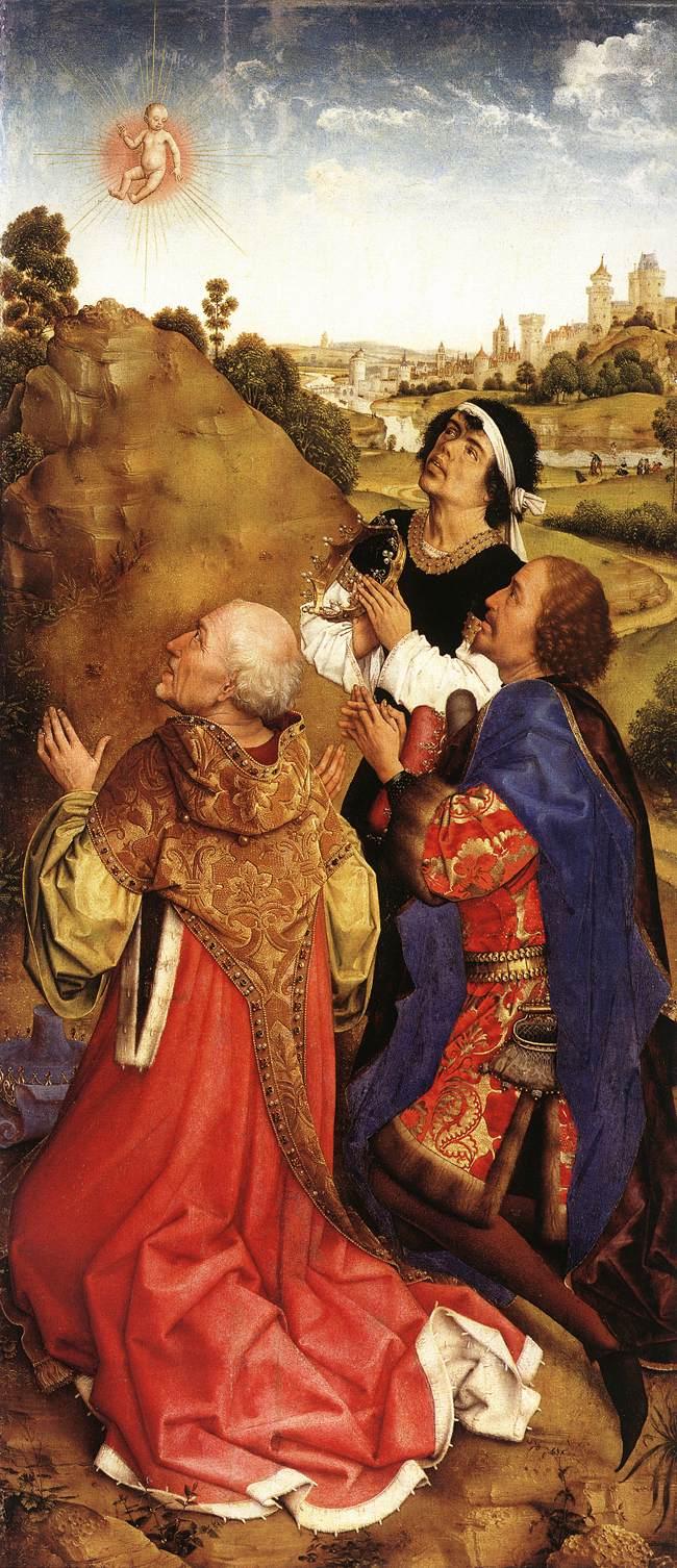 Rogier_van_der_Weyden_-_Bladelin_Triptyc