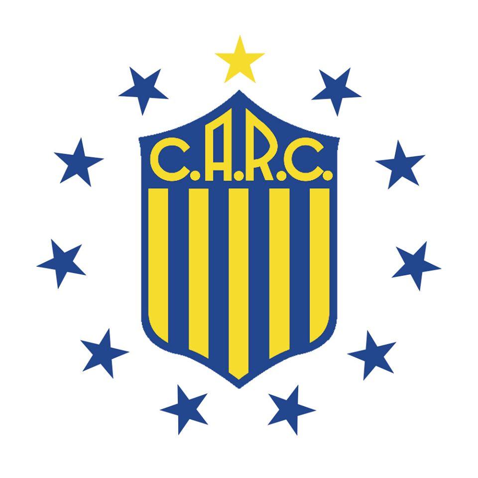 FileRosario Central shield.jpg   Wikimedia Commons