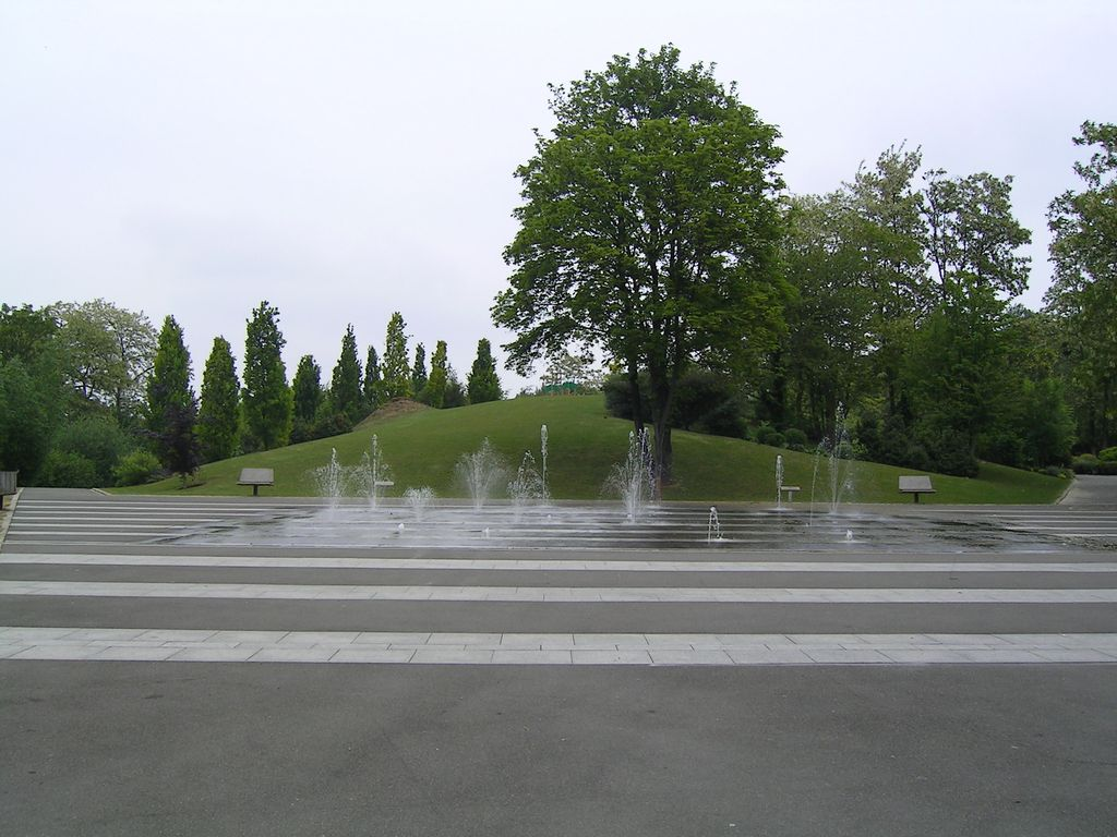 FichierRosny sous Bois Parc Rochebrunejpg — Wikipédia ~ Siretex Rosny Sous Bois