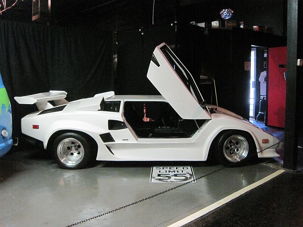 File:Rusty-s TV and Movie Car Museum Jackson TN 030.jpg - Wikimedia ...