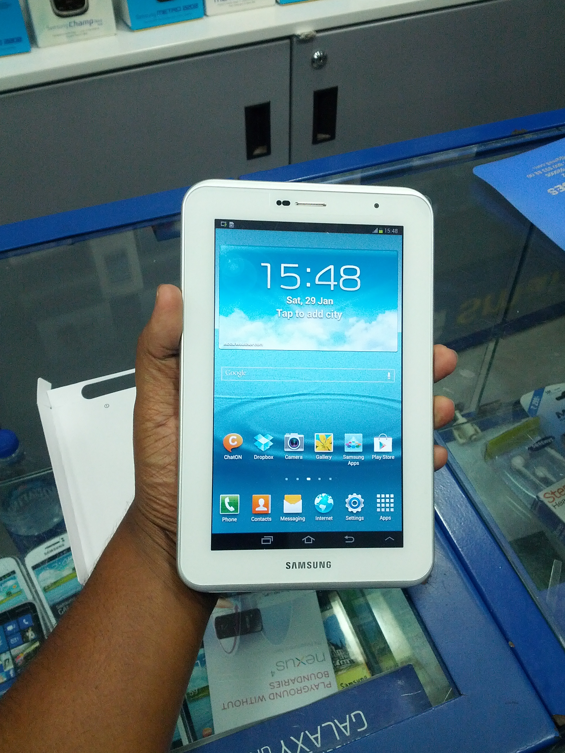 File:Samsung galaxy tab 2.jpeg