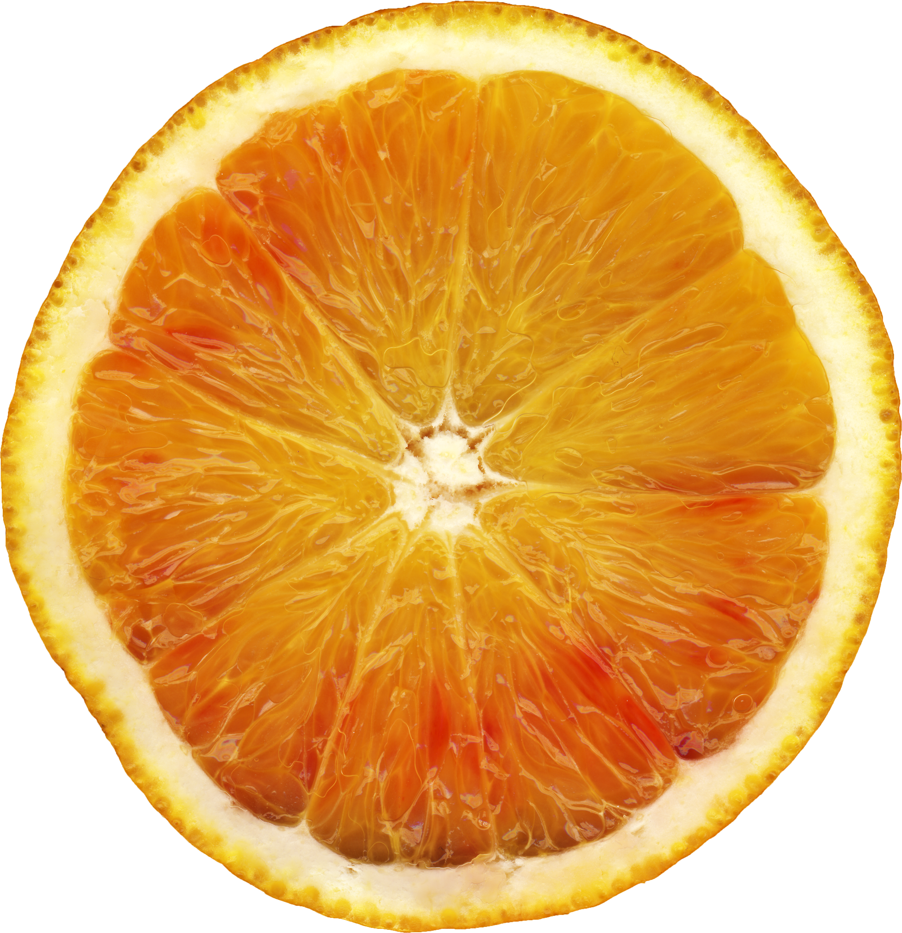 File:Scan of an orange.png - Wikimedia Commons