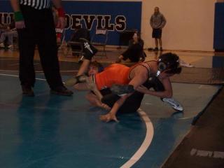Scholastic wrestling 2.jpg