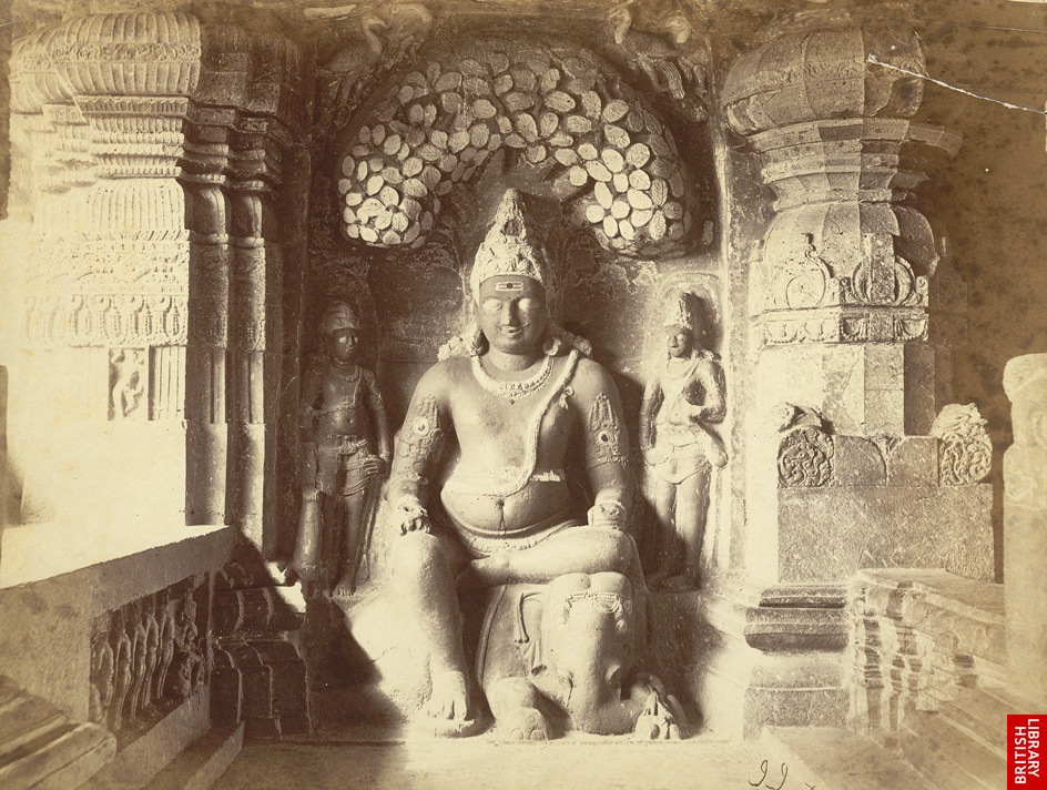 Image result for Indra