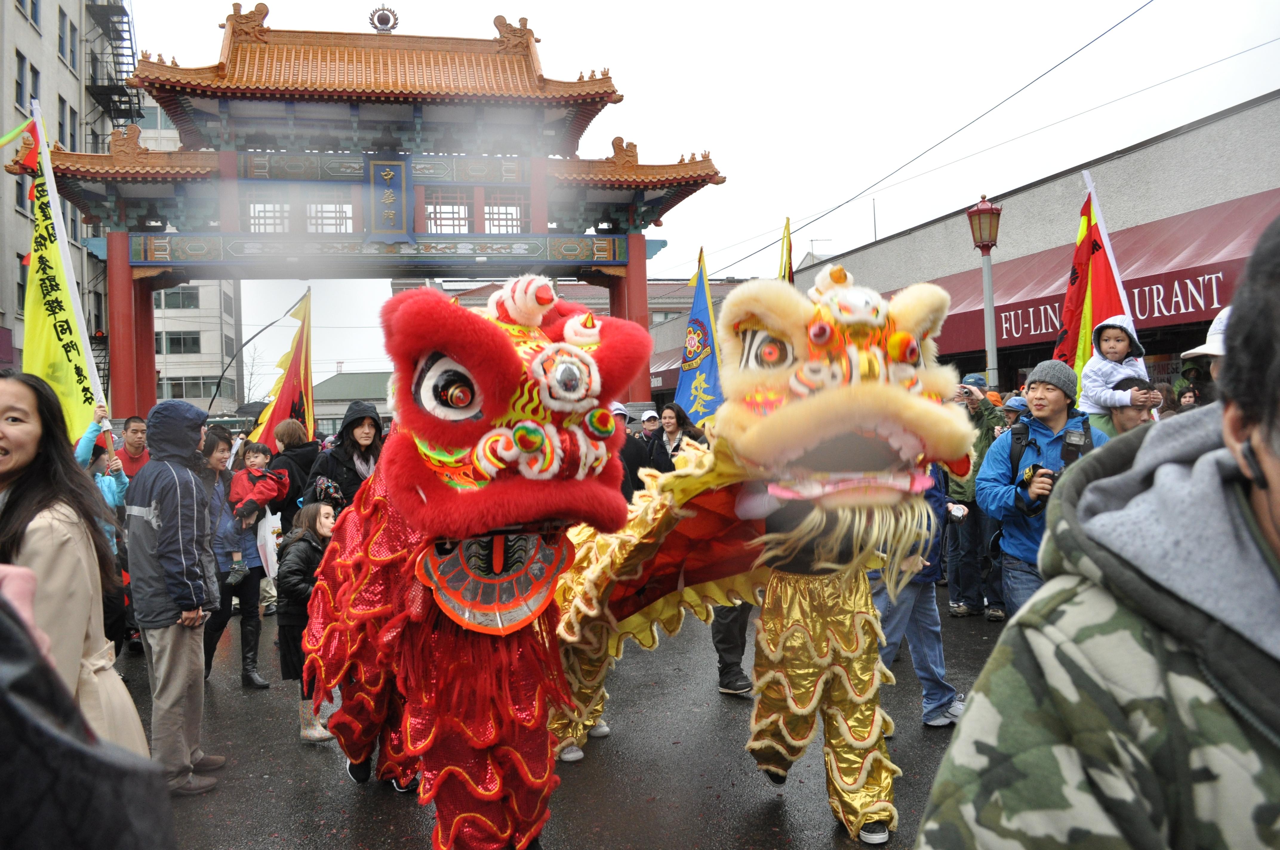 fileseattle chinese new year 2011 85jpg - Chinese New Year 2011
