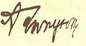 Signatur Alfred Tennyson.PNG