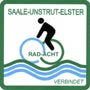 Signet SUE Radacht.png