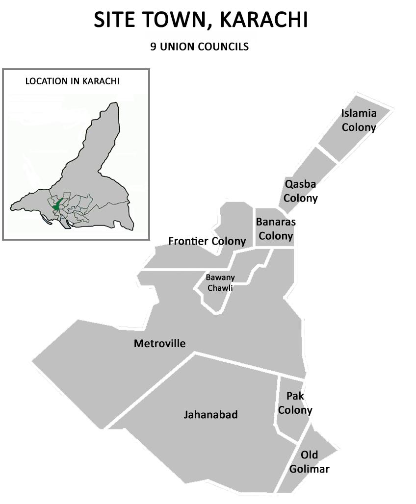 Metroville - Wikipedia