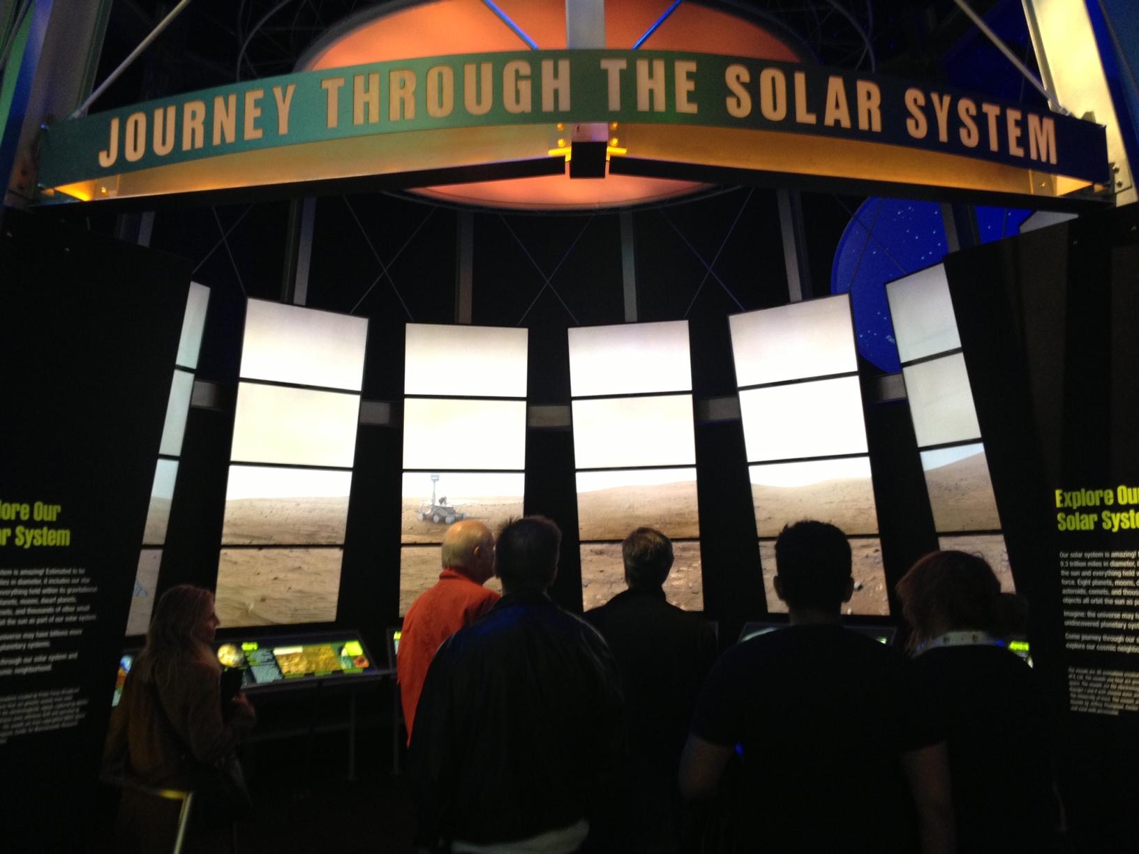www system tour com: