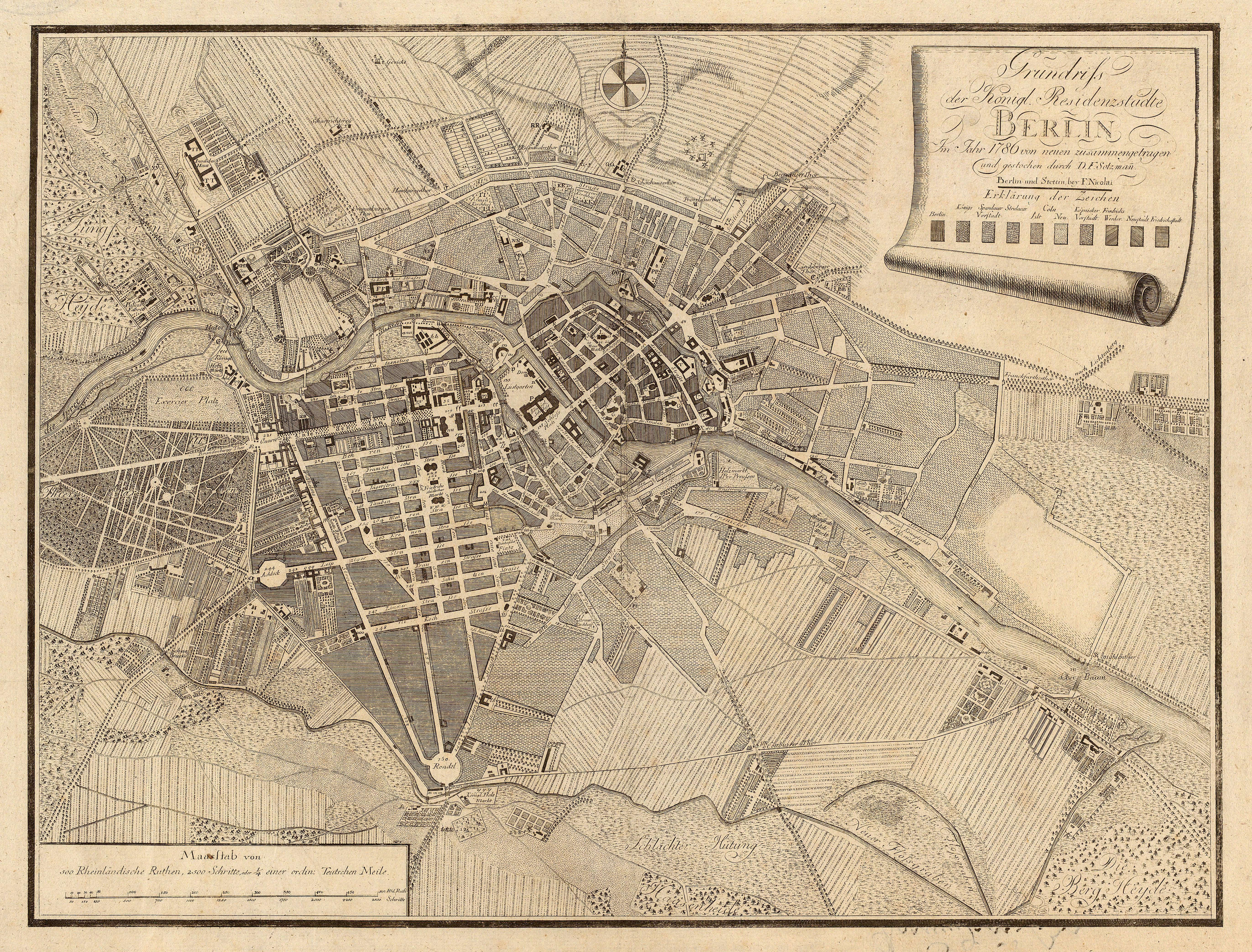 File:Sotzmann Berlin 1786.jpg