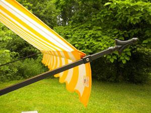 File:Spear-awning.jpg