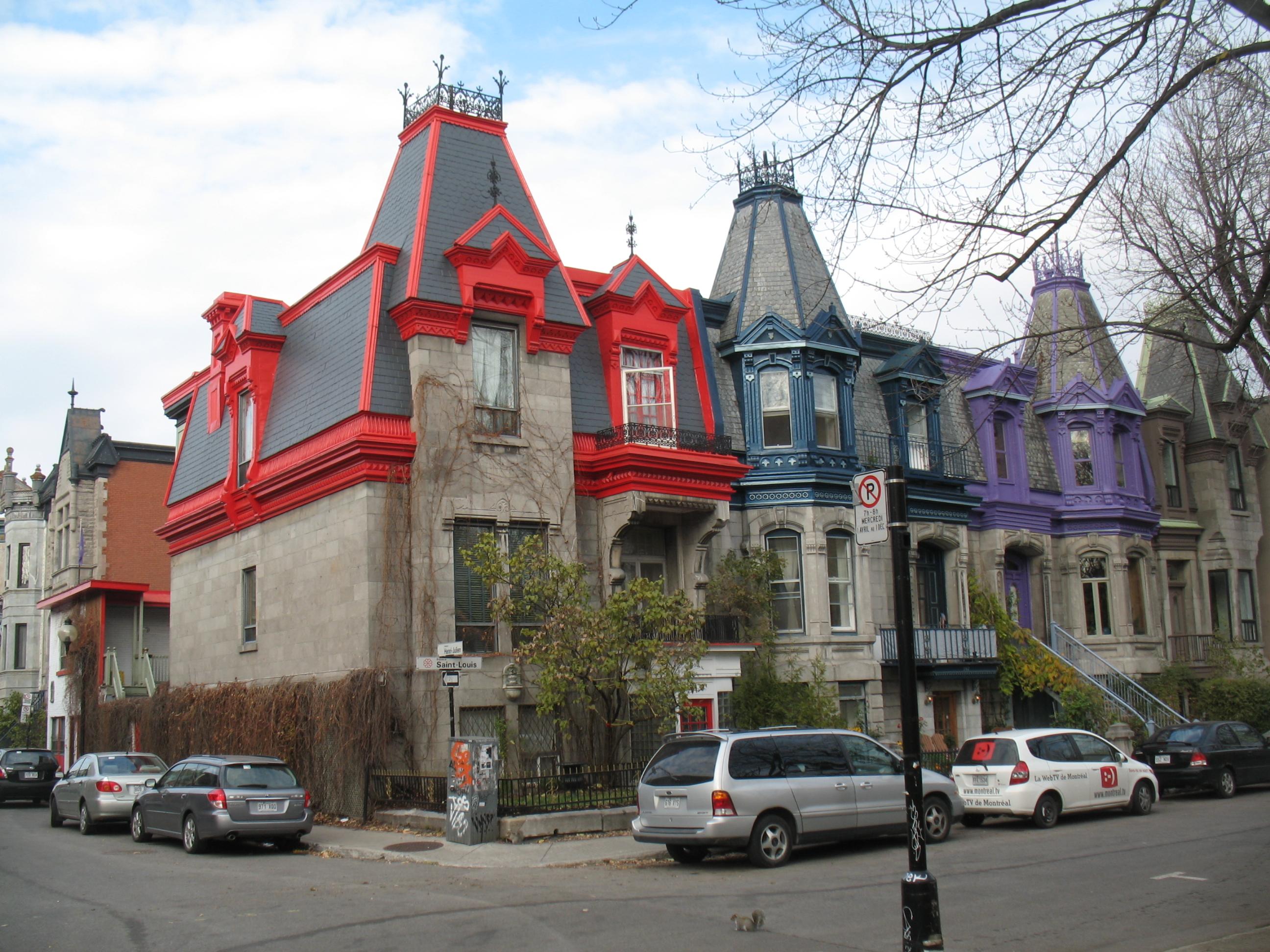 Square St. Louis (2).jpg