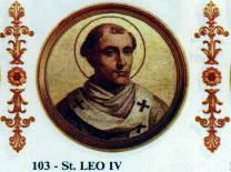 St.Leo IV.jpg
