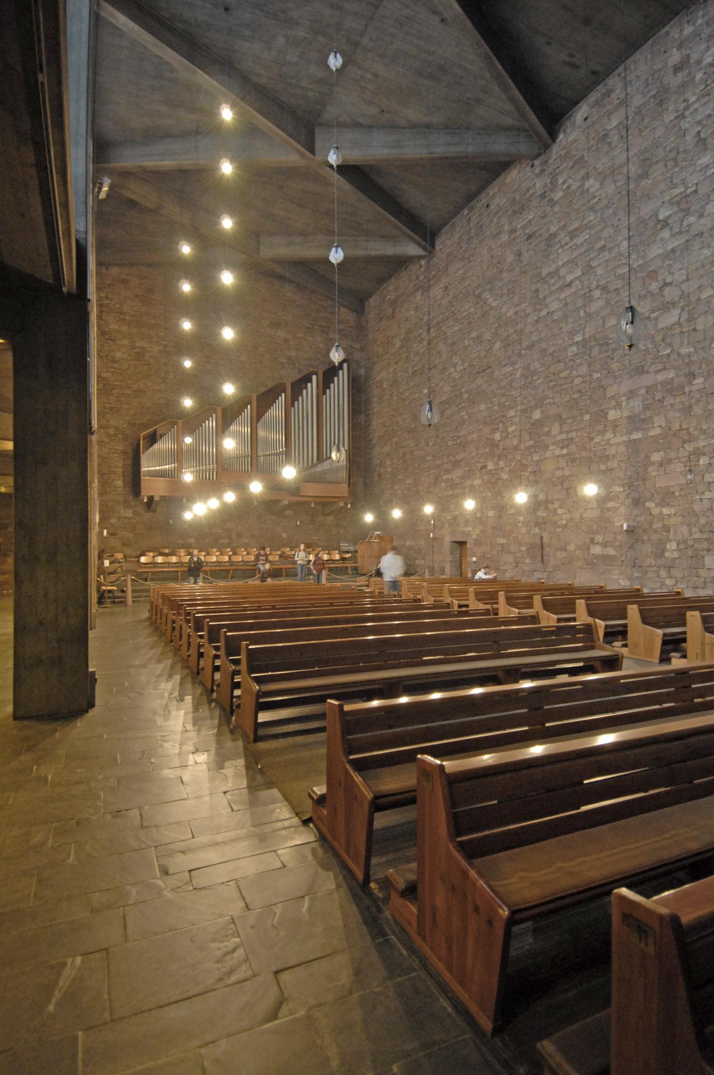 St. Anna Düren