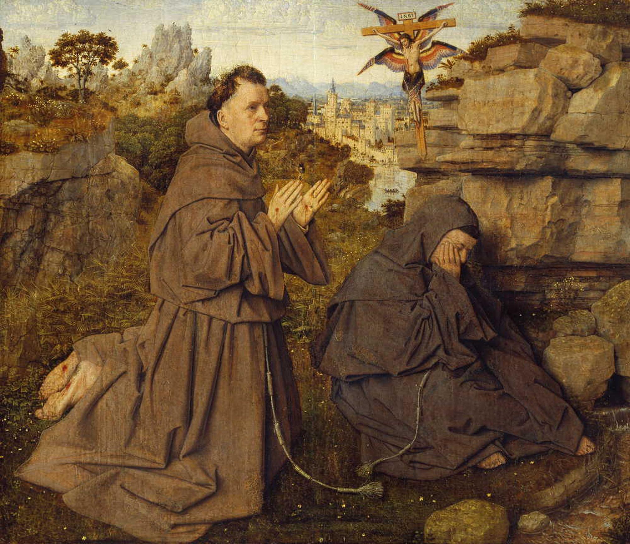 File:Stimmate-San-Francesco-TO-Van-Eyck.jpg - Wikimedia Commons