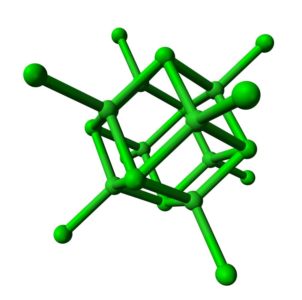 すべての講義 ccの単位 : Strontium Chloride Symbol