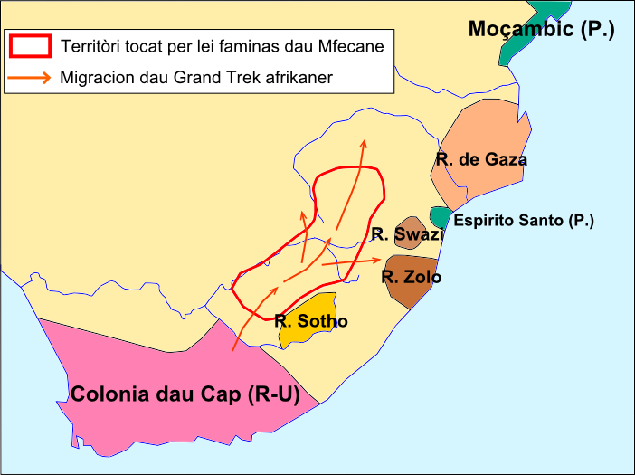 File:Sud d'Africa vèrs 1820-1840.png