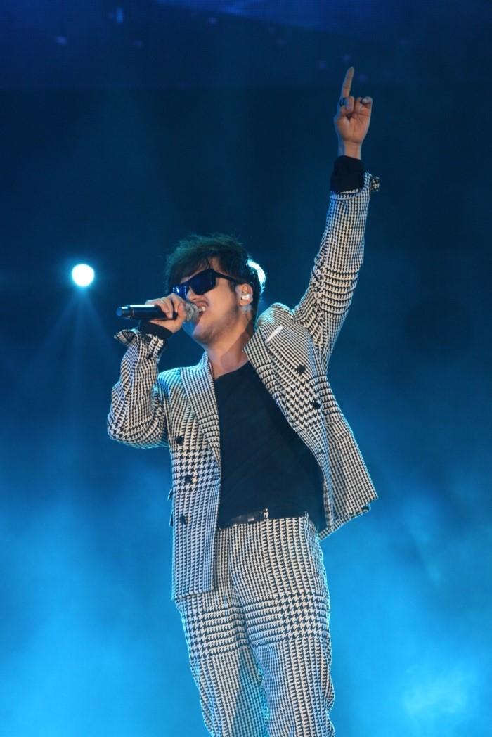 Sung Hoon (singer) - Wikipedia
