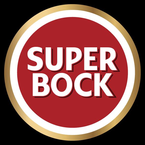 super bock wikipedia