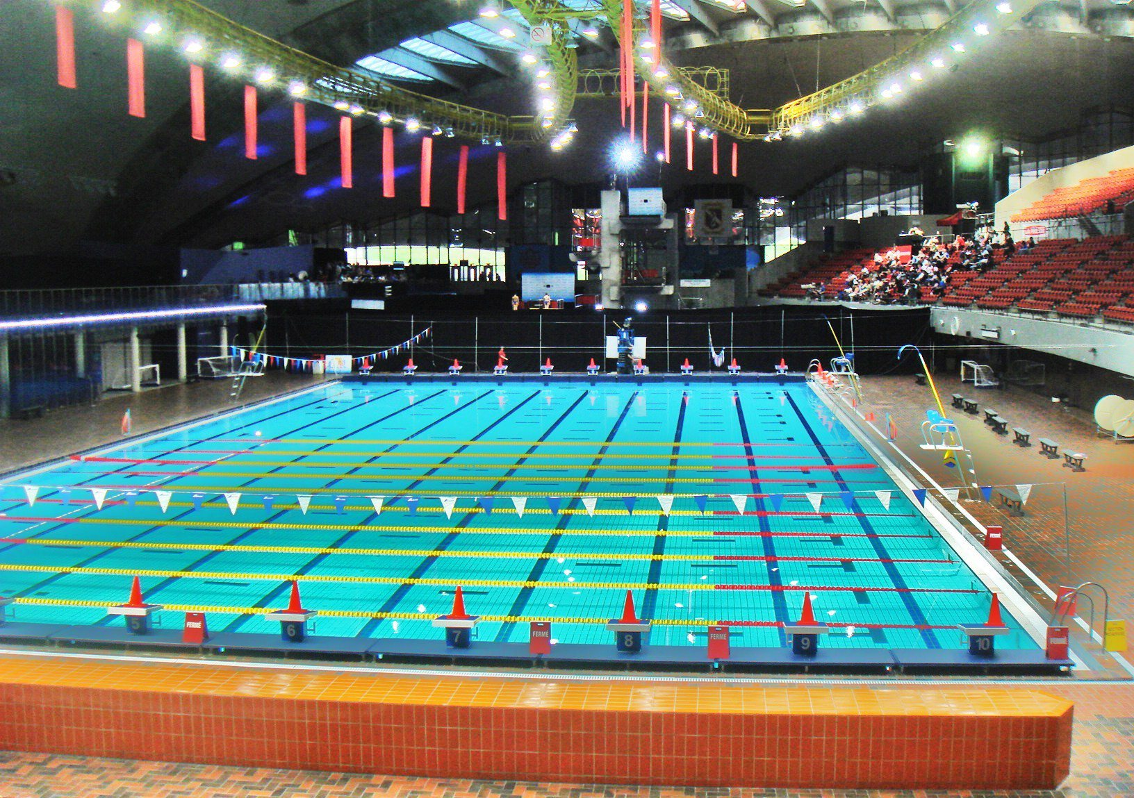 fileswimming pool in the olympic stade panoramiojpg