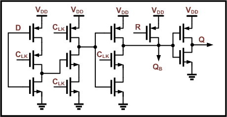 Realisation Of Asynchronous Decade Counter as well Operating Alternators Or Ac Generators further Differential Temperature Sensor CIRCUIT  LM308  517 further Pole Zero Cancellation Technique For Dc Dc Converter besides Raspberry Pi Stepper Motor Control Breakout Board. on synchronous circuit