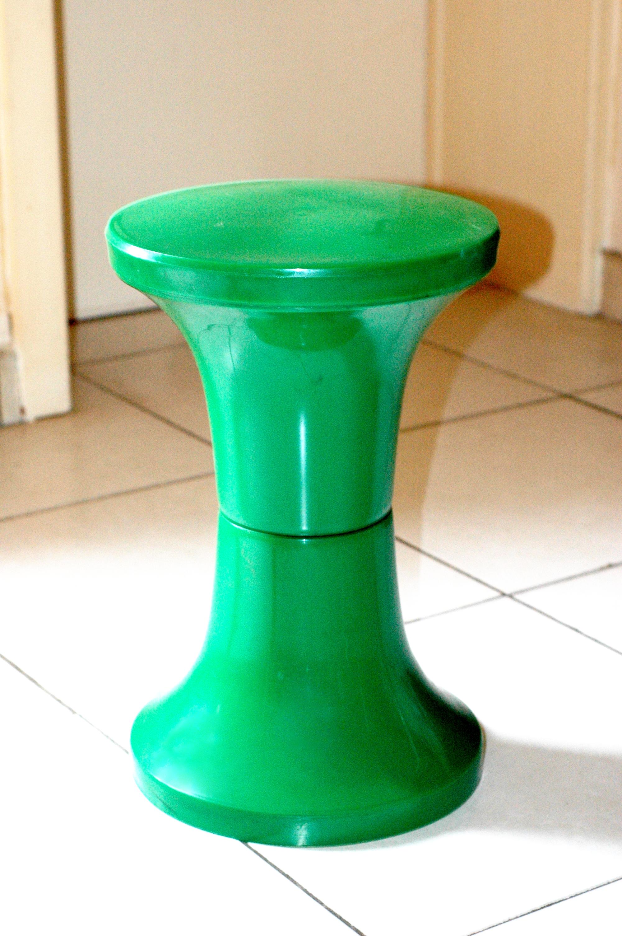 Tabouret Tam Tam Original file:tabouret tam tam - wikimedia commons