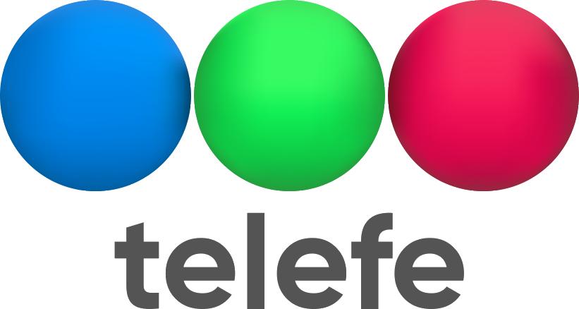 Telefe - Simple English Wikipedia, the free encyclopedia