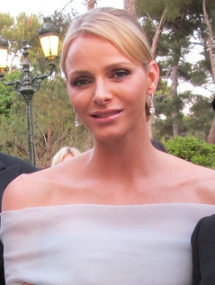 The Princess of Monaco.jpg