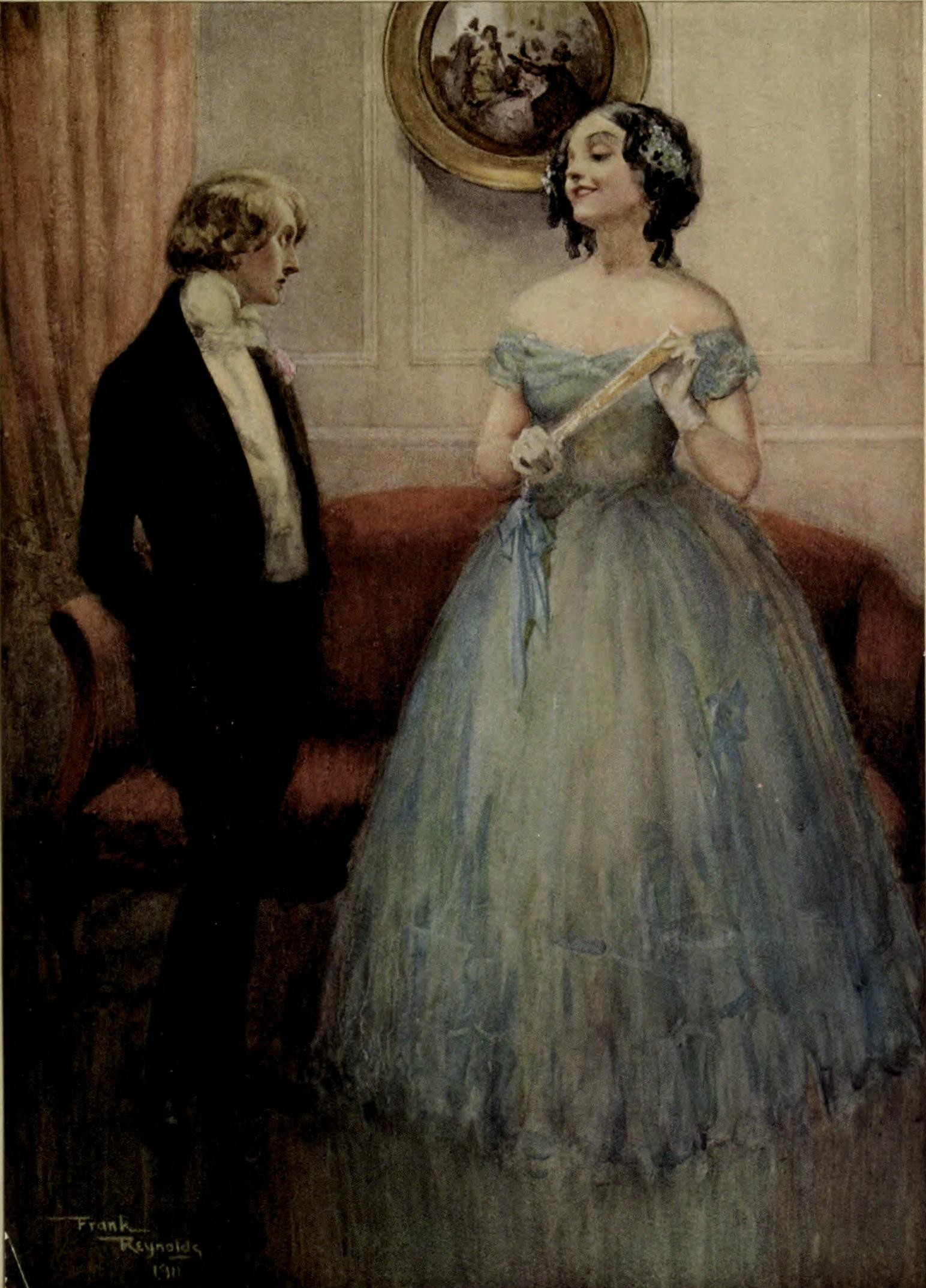 file the eldest miss larkins from david copperfield art by frank file the eldest miss larkins from david copperfield art by frank reynolds jpg