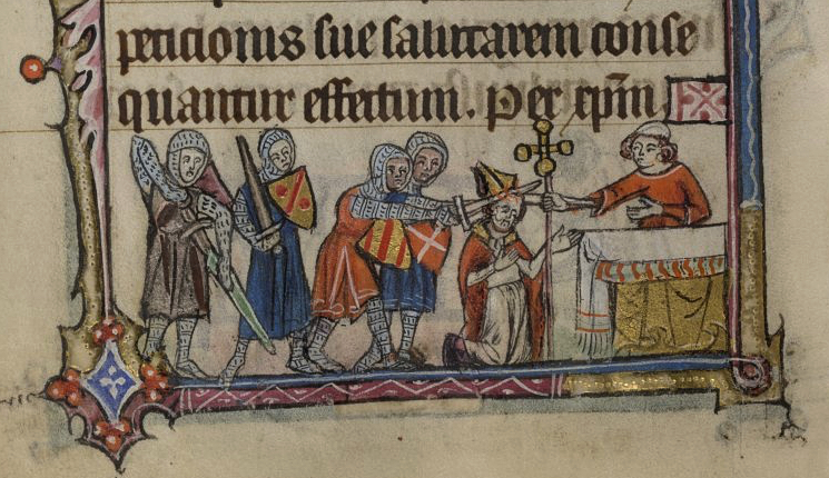 File:The martyrdom of St Thomas Becket..jpg