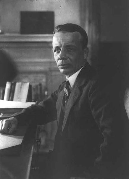 Theodore Roosevelt, Jr. - Wikipedia Theodore Roosevelt Jr