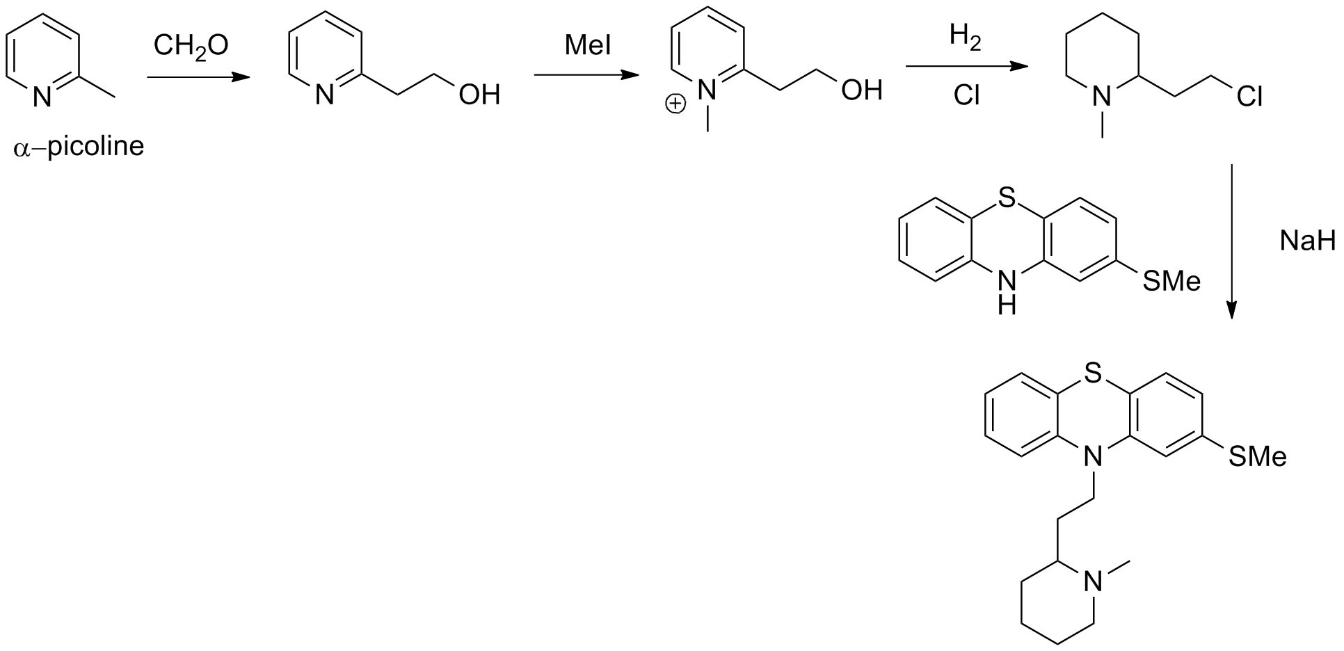 File:Thioridazine synthesis.png - Wikipedia, the free encyclopedia