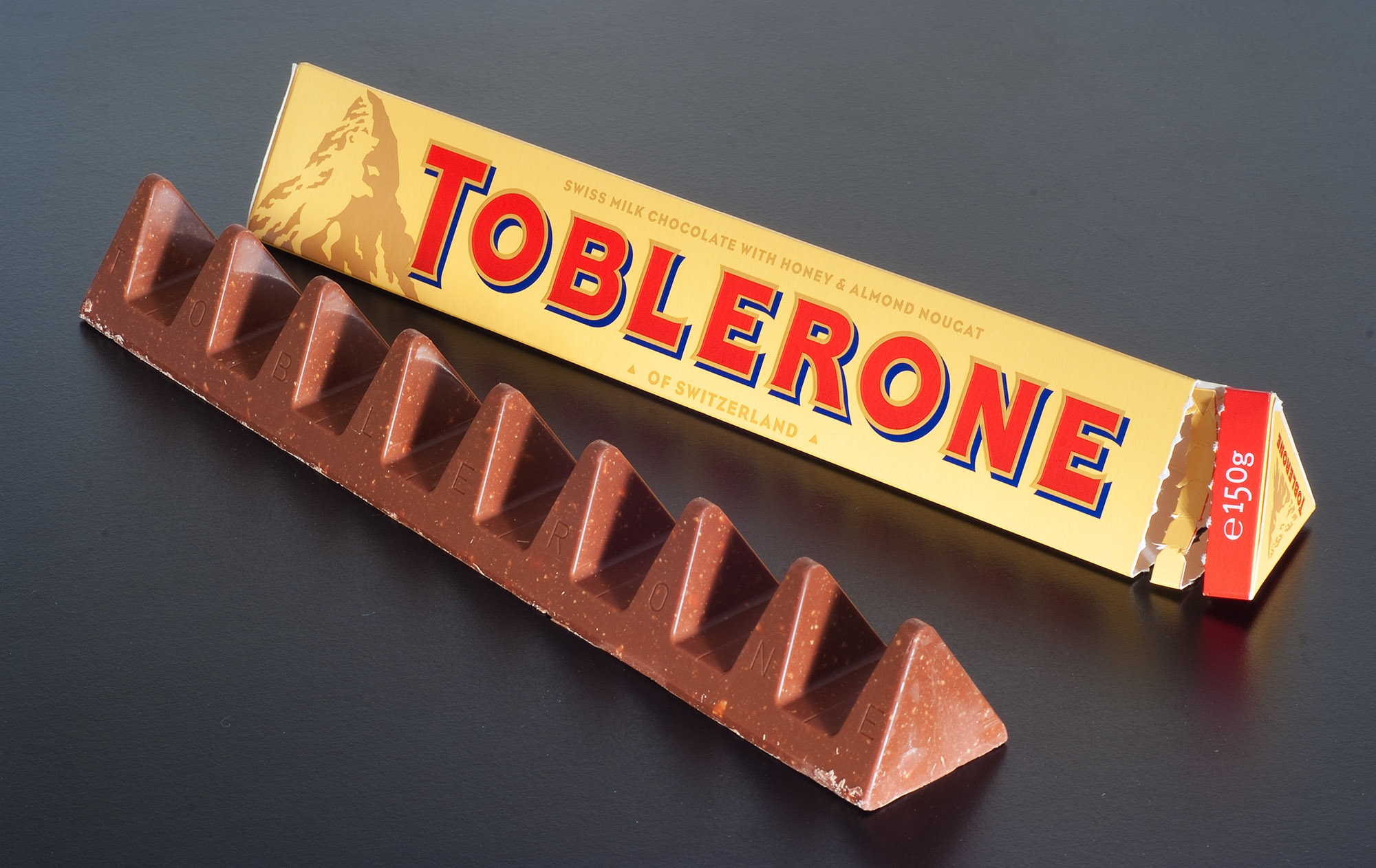Toblerone Wikipedia