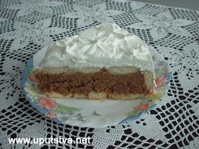 Description Torta od piskota.jpg