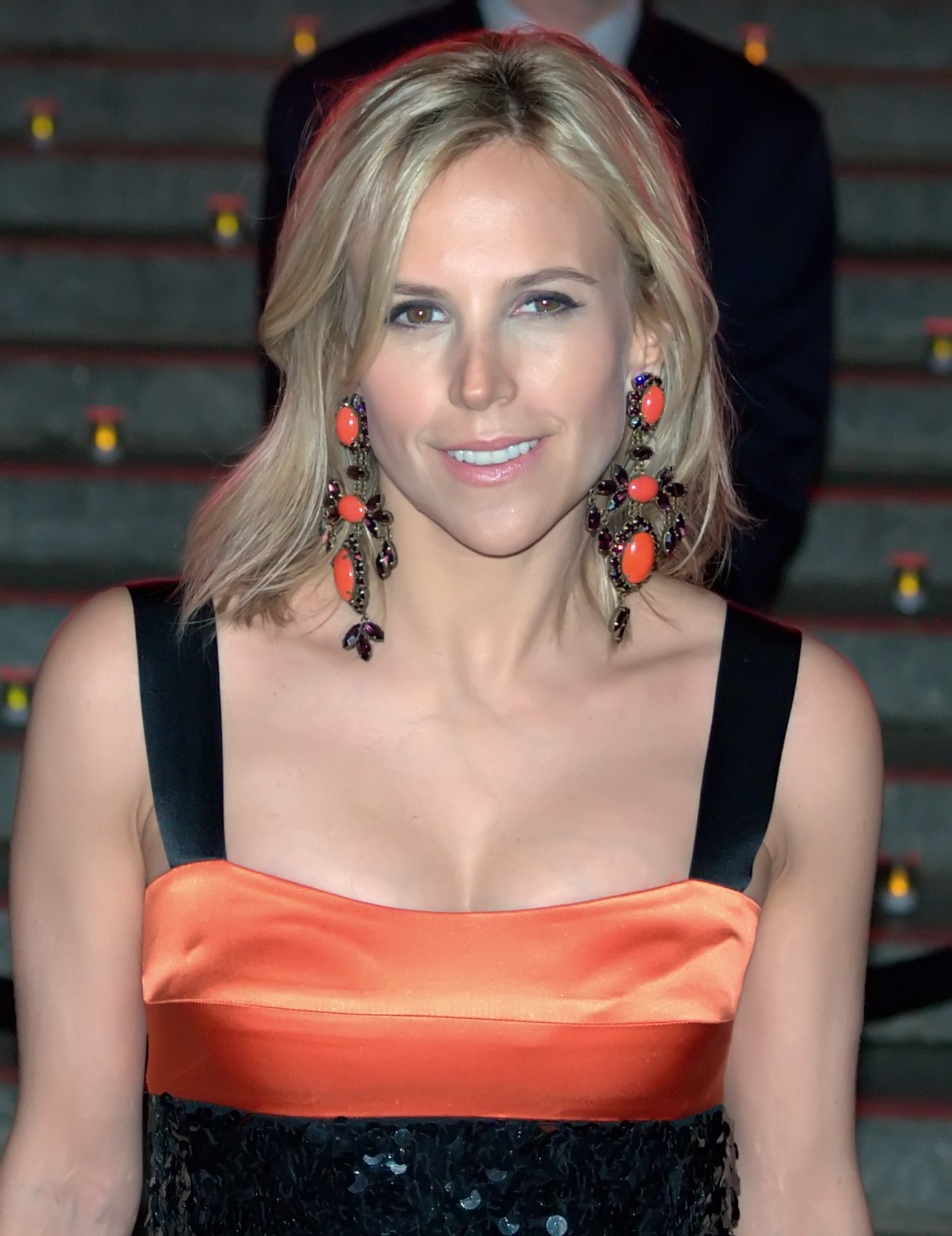 File:Tory Burch 2 Shankbone 2009 Vanity Fair.jpg - Wikimedia Commons