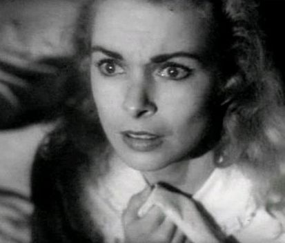 Touch of Evil-Janet Leigh