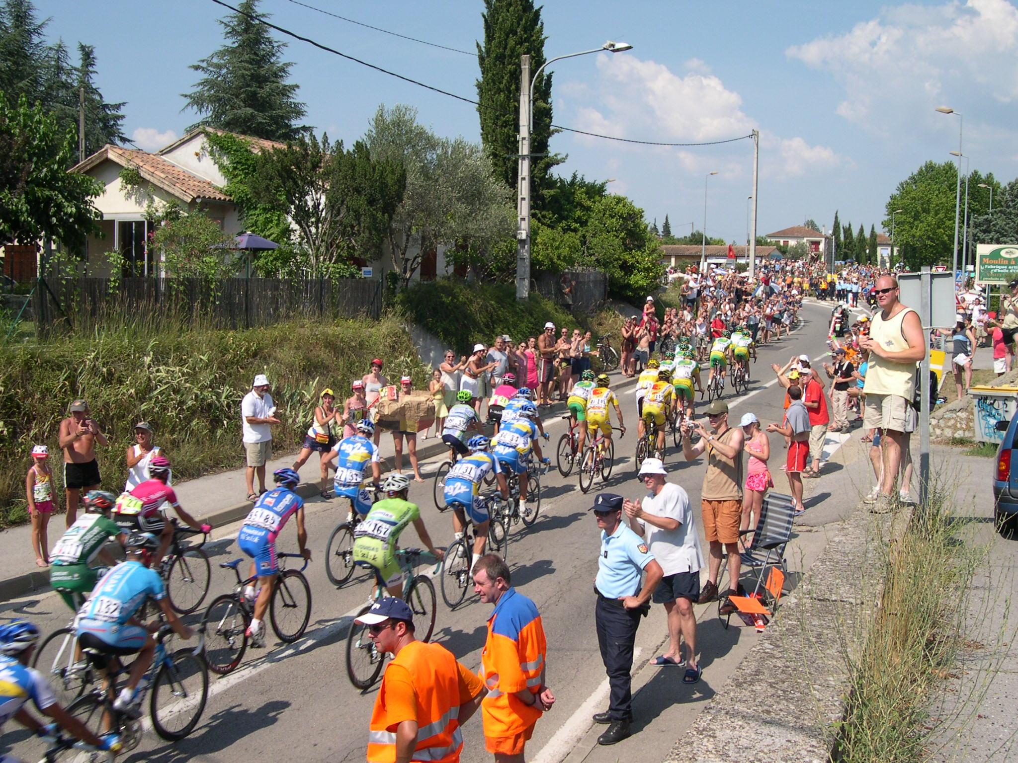 Bikes For Men Just Starting Mass start stages edit