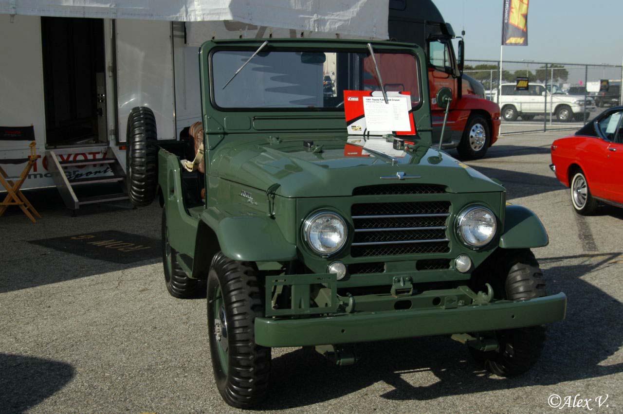 File Toyota Fj25 In Long Beach Ca Jpg Wikimedia Commons